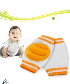 زانوبند طبی نوزاد