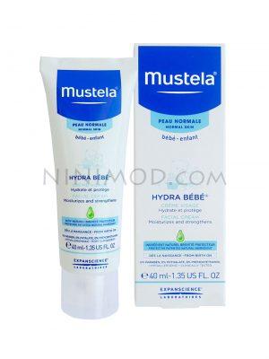 کرم-هیدرا-ب-ب-موستلا-Mustela