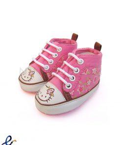 کفش اسپرت کیتی