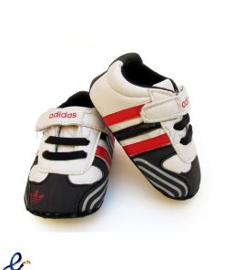 کفش نوزادی آدیداس adidas