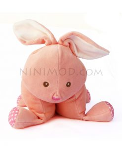 بالش شیردهی نوزاد طرح خرگوش Animal pillow