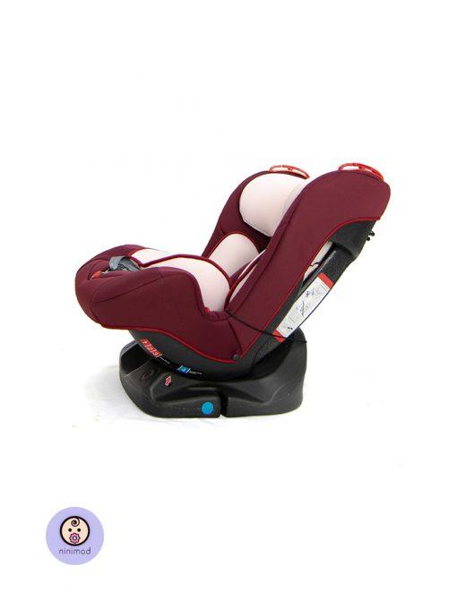 صندلی ماشین Baby Story