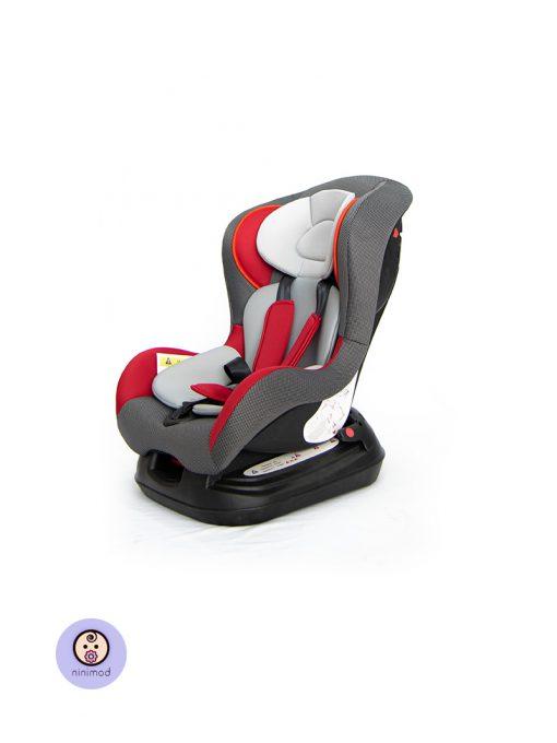 قیمت خرید صندلی ماشین کودک Alpha