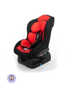 صندلی ماشین