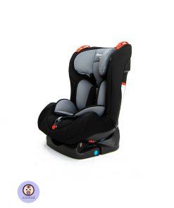 قیمت خرید صندلی ماشین Baby Story