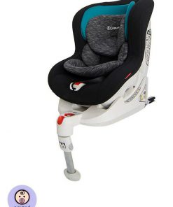 قیمت خرید صندلی ماشین کودک D Gear