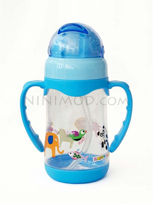 لیوان آبمیوه خوری کودک و نوزاد