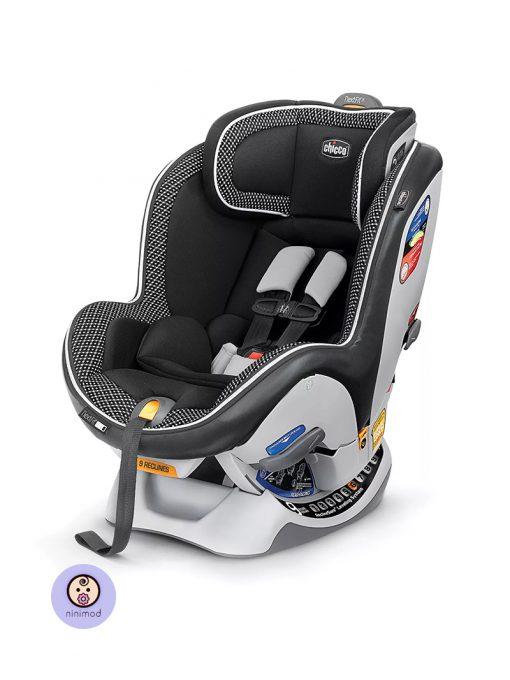 قیمت خرید صندلی ماشین چیکو NextFitZip