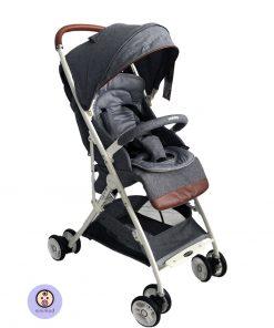 کالسکه کودک و نوزاد سی بیبی