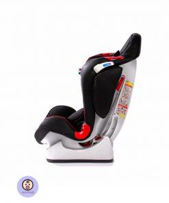 صندلی ماشین جیکل رویز