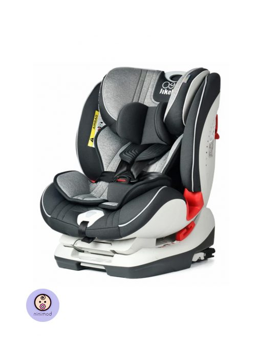 قیمت خرید صندلی ماشین کودک جیکل آرایس Jikel Arise