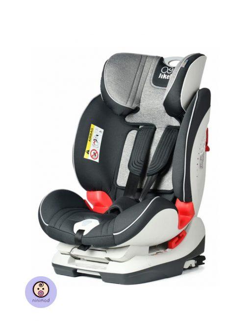صندلی ماشین نوزاد و کودک جیکل آرایس