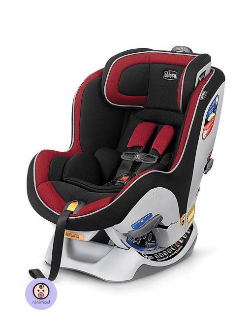 قیمت خرید صندلی ماشین کودک چیکو NextFit IX