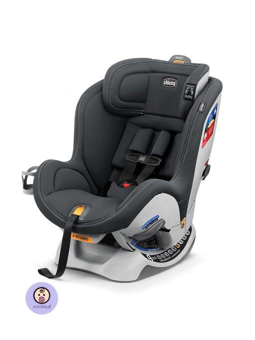 قیمت خرید صندلی ماشین کودک چیکو نکست فیت اسپرت Nextfit Sport