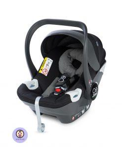 قیمت خرید صندلی ماشین کودک جیکل آی فیت Jikel IFit
