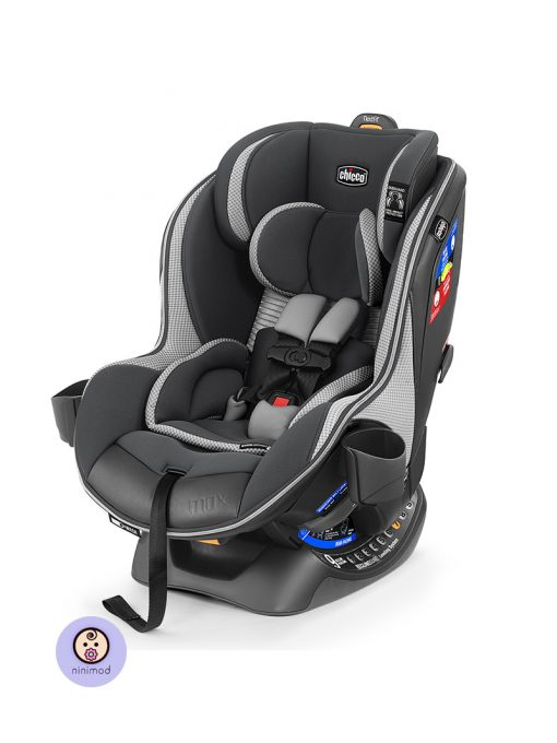قیمت خرید صندلی ماشین چیکو نکست فیت مکس Nextfit zip MAX