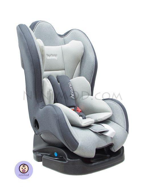 قیمت خرید صندلی ماشین کودک بوربای ۲۶۱ Burbay261