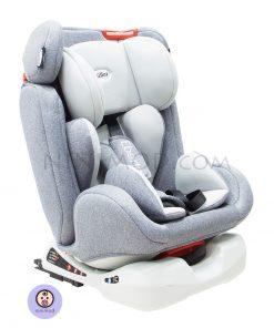 قیمت خرید صندلی ماشین کودک کولار اِبرتا Cullar Eberta