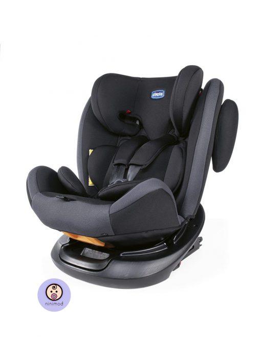 قیمت خرید صندلی ماشین کودک چیکو یونیکو Chicco Unico