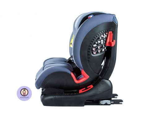 صندلی ماشین جیکل ارایس