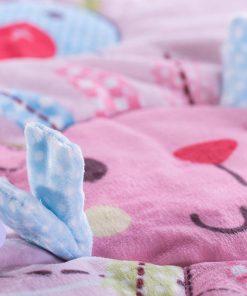 سرویس خواب هفت تکه نوزاد