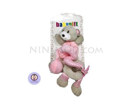 آویز مارپیچ و کریر baby gift code 10