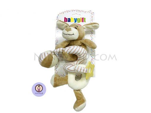آویز مارپیچ و کریر baby gift code 12