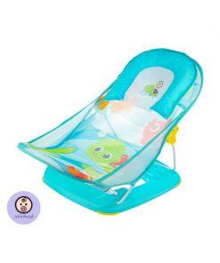 آسان شور کودک Mastela مدل ۰۷۱۶۳ رنگ سبز آبی 5