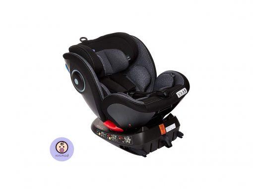 صندلی ماشین chicco seat 4 fix-2
