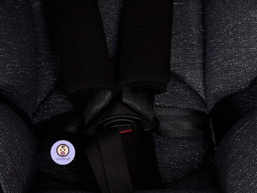 صندلی ماشین chicco seat 4 fix-4